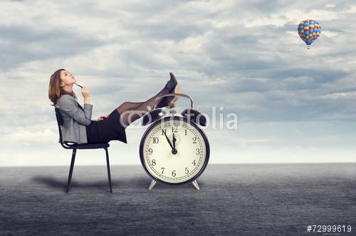 Einen Zeitplan für die Bachelorarbeit erstellen